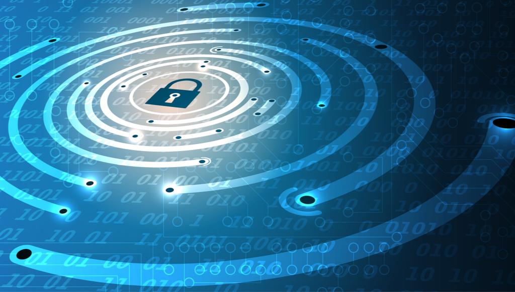 Startups de cibersegurança já superam hoje o total investido de 2020