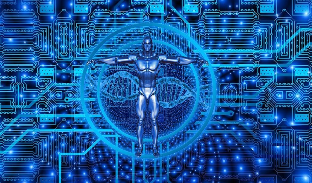 É hora de deixar a IA criar uma IA?