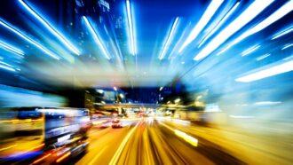 6 sinais de mudanças para o futuro das organizações