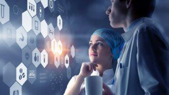 Memed mostra que healthtechs são ainda mais atraentes para investidores