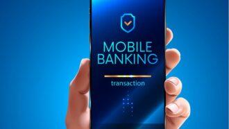 Mobile banking aponta caminho para fintechs e bancos
