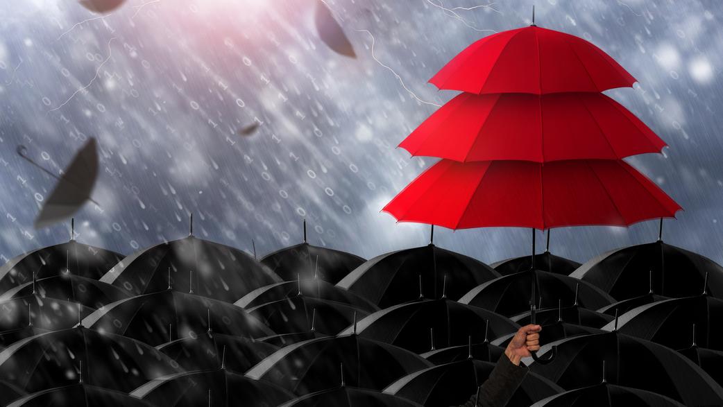 Setor de seguros acelera sua digitalização
