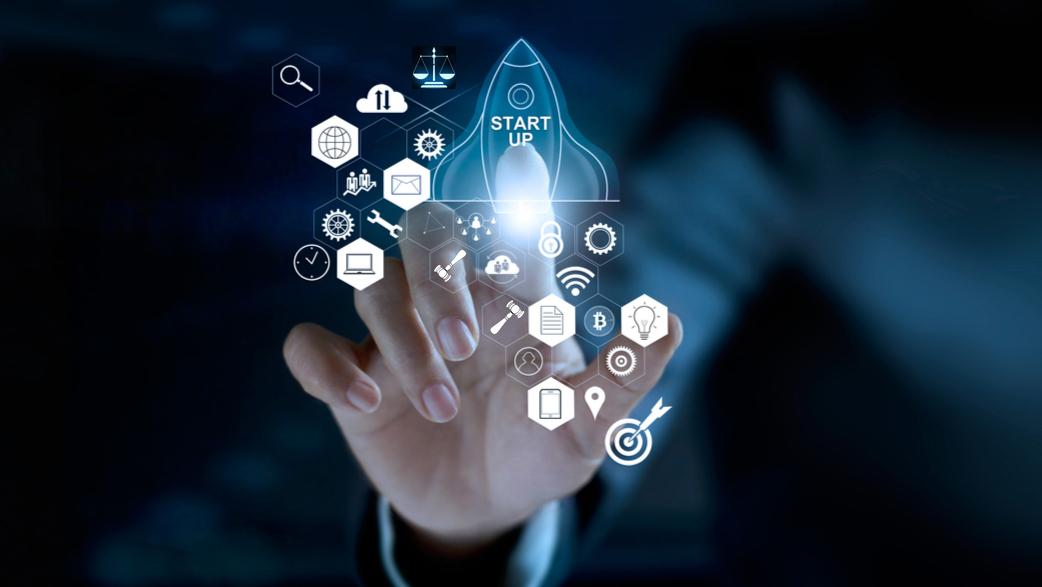 Marco Legal das Startups traz avanços para o ambiente de negócios