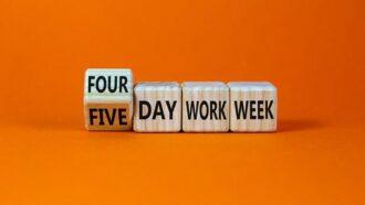 Por que a ideia da semana de 4 dias é tão disruptiva?