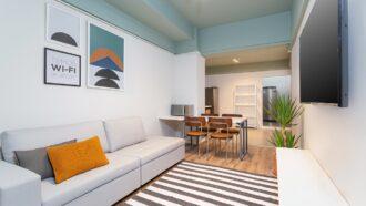 Proptechs surfam na digitalização do mercado imobiliário