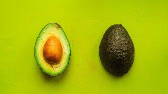Sua alimentação pode ajudar a salvar o clima