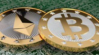 Com bitcoin sustentável e ether, Hashdex amplia oferta de ETFs de cripto