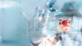 A revolução dos estudos clínicos