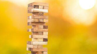 Desafio do CEO: estratégia ou execução?