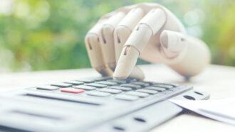 Estamos a um passo do boom de produtividade provocado pela IA