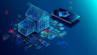 Casa inteligente: para onde vai esse mercado