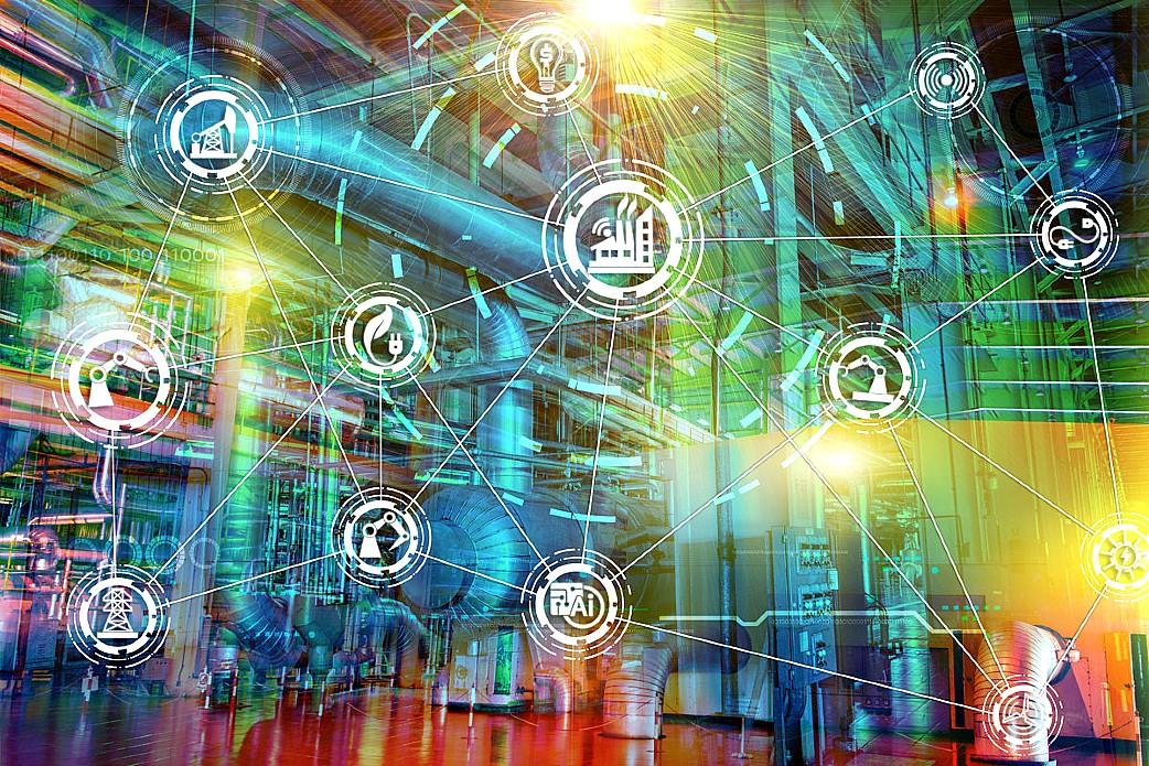 Tendências e tecnologias que vão crescer ainda mais em 2021