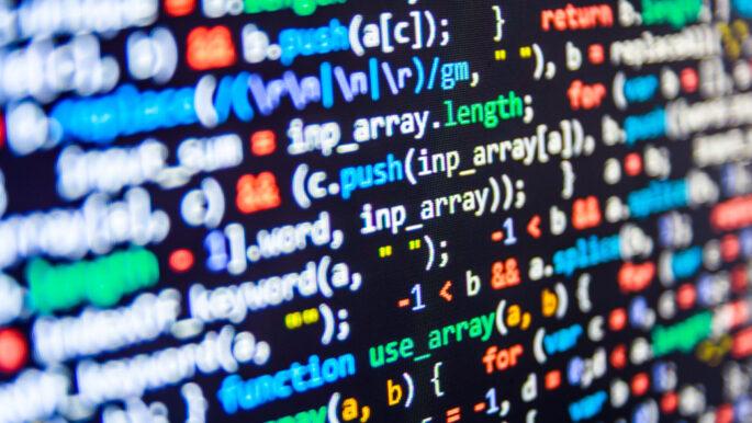 Há na praça uma nova geração de IA capaz de programar