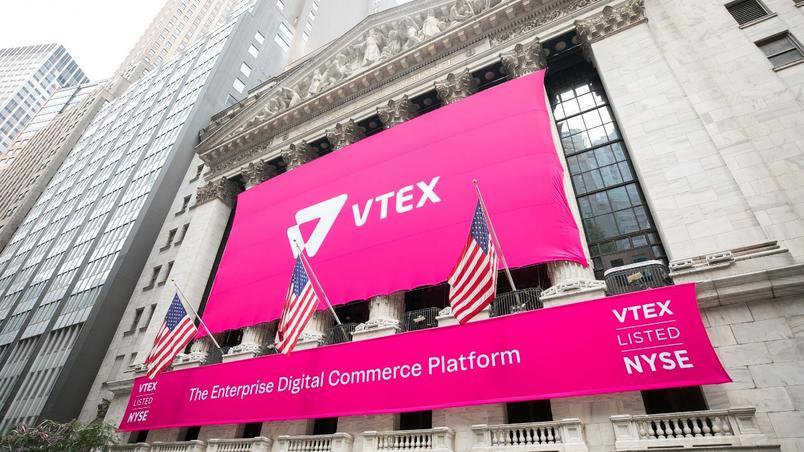 Os passos internacionais da VTEX após o IPO