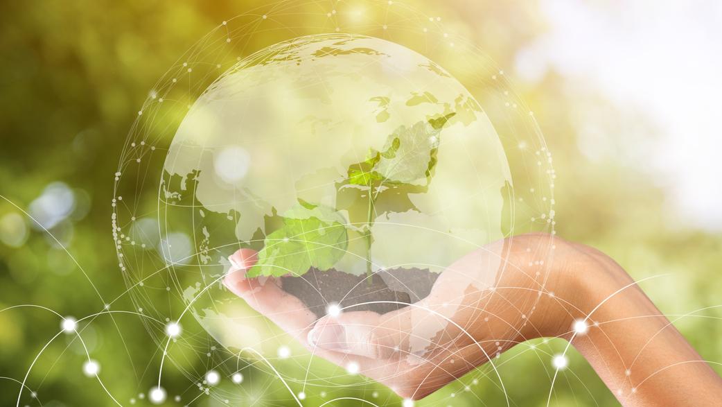 Ainda é cedo para falar de dados e IA no mundo ESG?