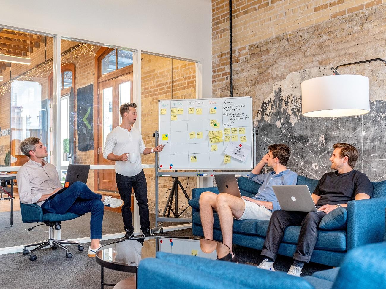 Startups X PEs: a chave é transformar conhecimento em resultado