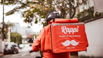 Unicórnios latino-americanos miram oportunidades no Brasil