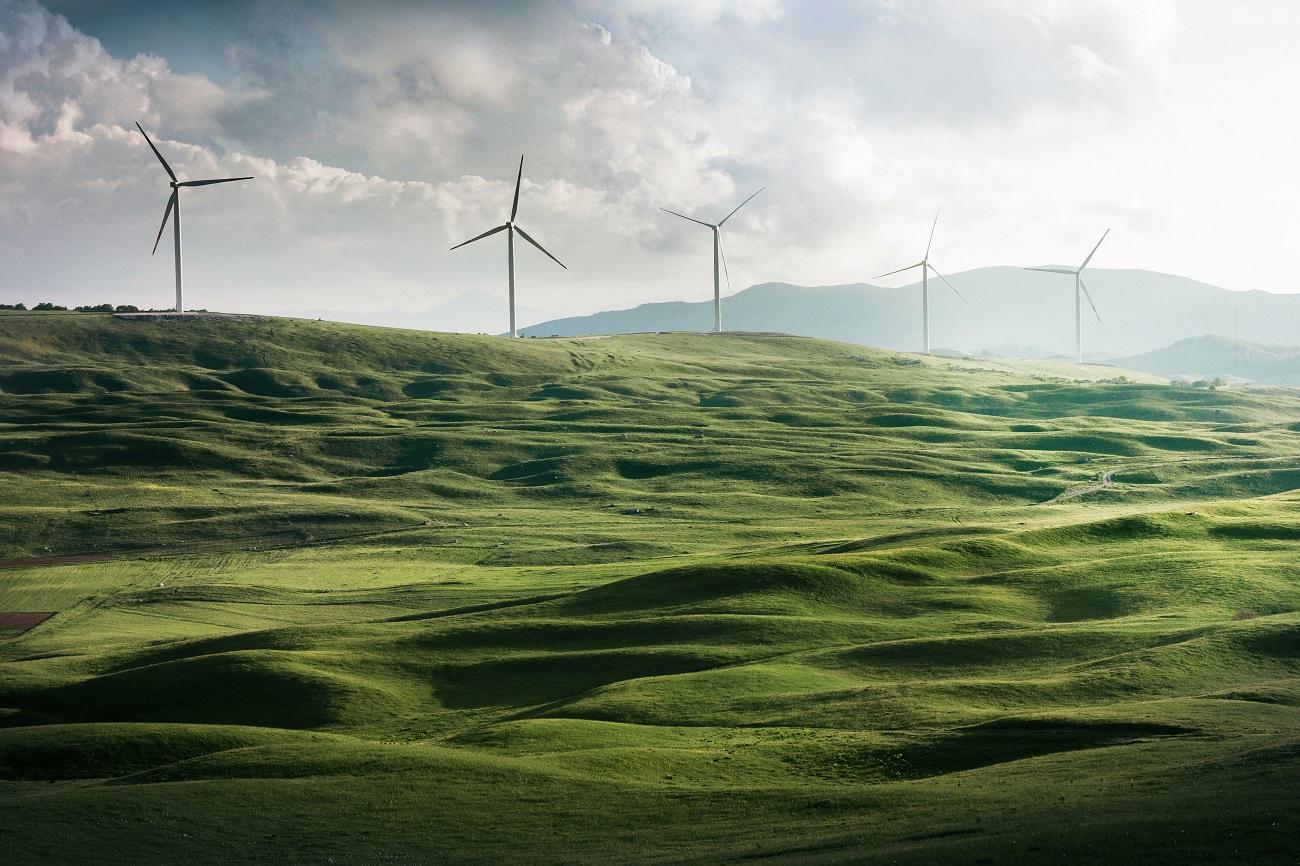 Mercado de hidrogênio: uma oportunidade para investidores no Brasil