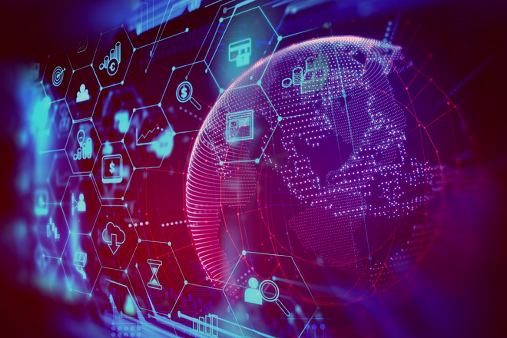 Blockchain e tokens digitais: uma nova odisséia para os negócios