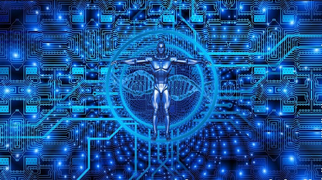 Em tecnologia, o hype de hoje vem do século passado