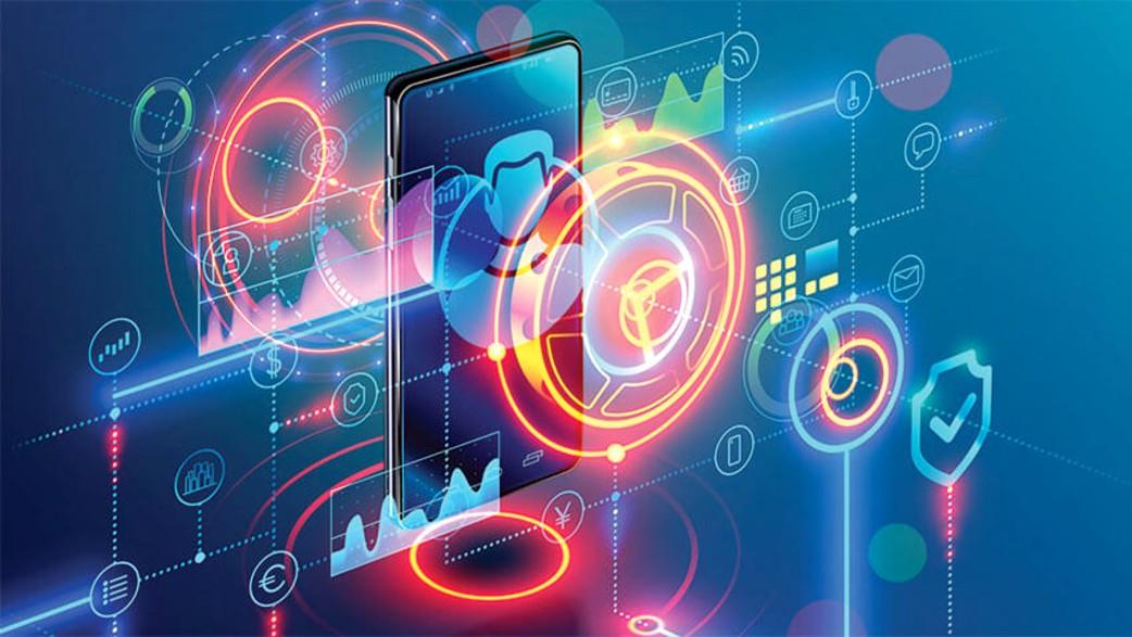 Ecossistema digital: o que as empresas têm a aprender (e ganhar)