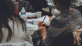 Abes SW Conference dia 3: as pessoas são a chave da transformação digital