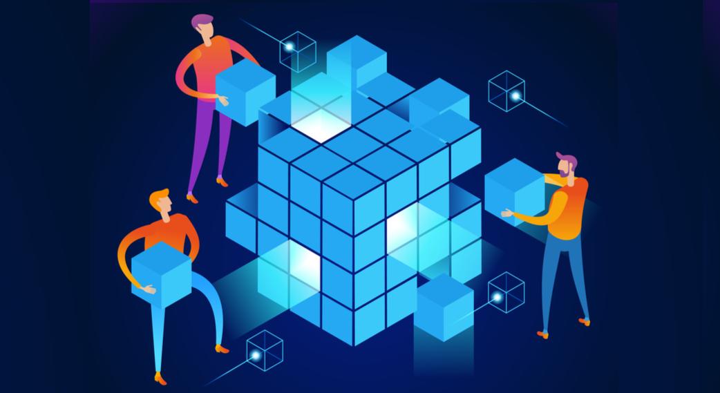A gestão participativa de dados pede passagem