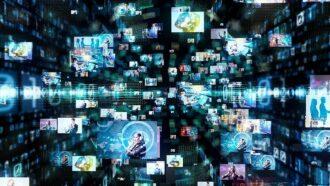 Como construir um evento virtual de sucesso