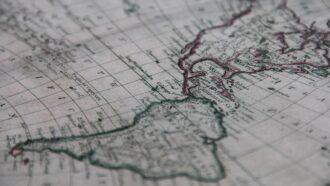 Digitalização atrai investimentos para América Latina
