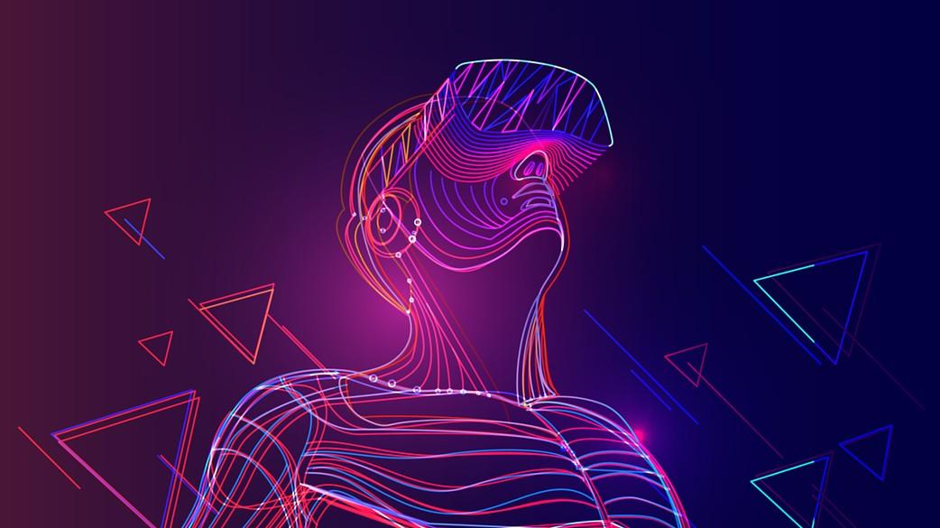 Será o metaverso a nova internet?