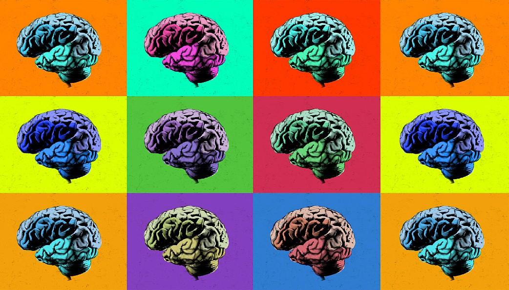 A neurodiversidade pode ser um ponto forte nas empresas