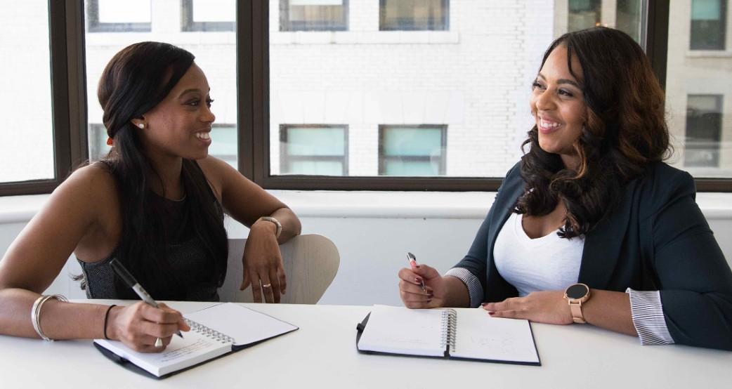 O que os colaboradores mais prezam em uma empresa?