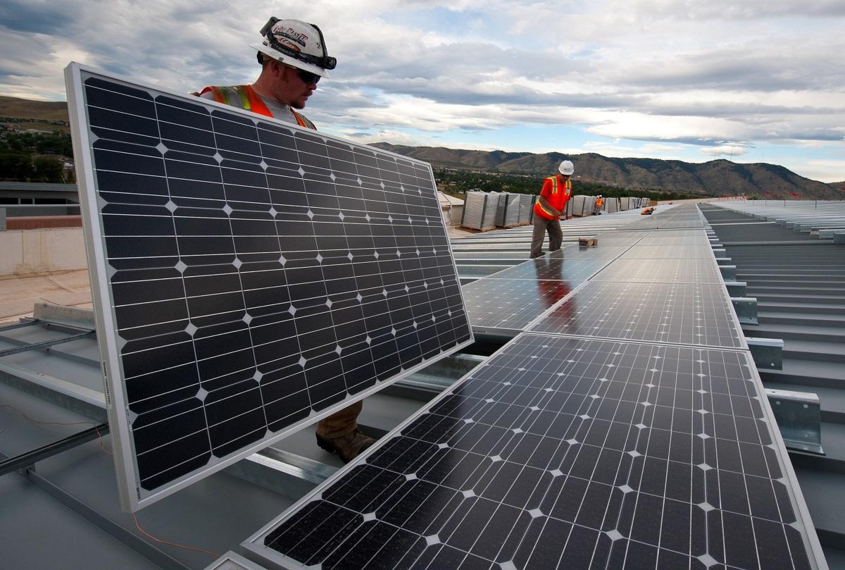 Quatro estratégias para energia limpa e mitigação das mudanças climáticas