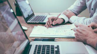 VCs setoriais trazem especialização para o mercado brasileiro