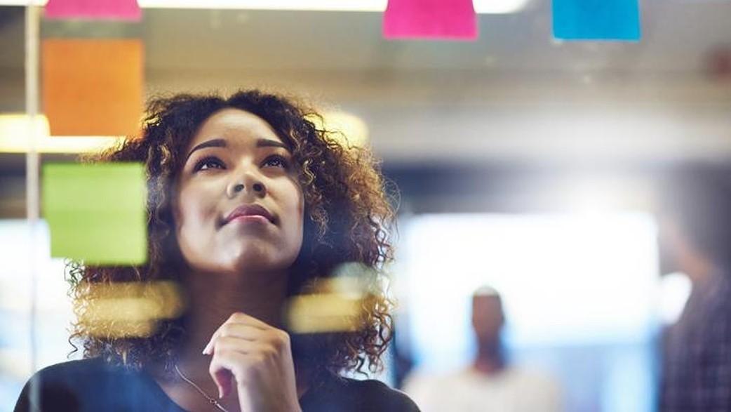 A cultura da inovação e a criação de ideias no trabalho híbrido