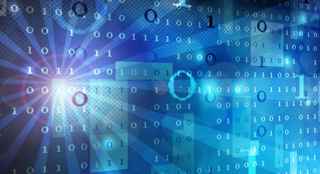 Chegou a hora de quebrar os silos de dados