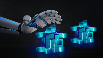 Por que construir uma AI DAO?